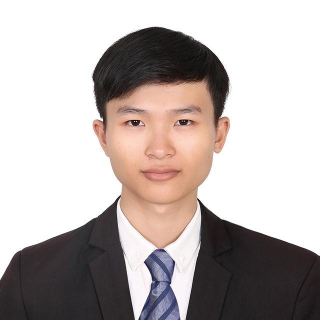 Vương Lê