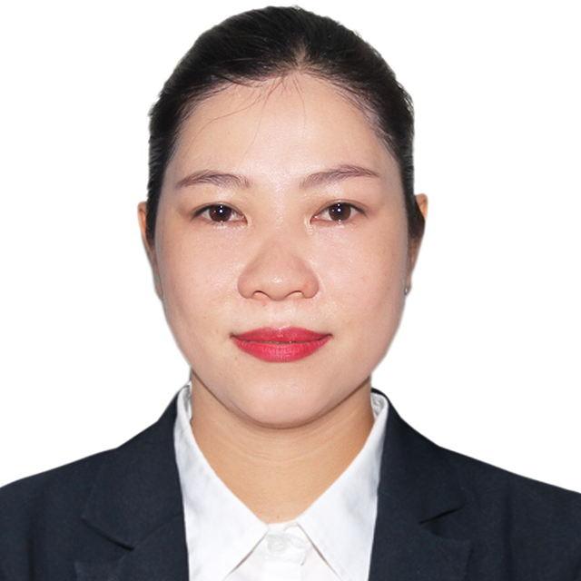 Thông Nguyễn